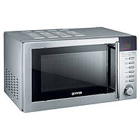 Микроволновая печь - отличный помощник для каждой хозяйки