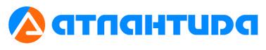 Атлантида - интернет-магазин товаров для спорта и активного отдыха
