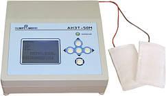 Аппарат для низкочастотной терапии АНЭТ-50 М  (Радмир)