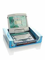 Детский ноутбук 173645U/20201Е