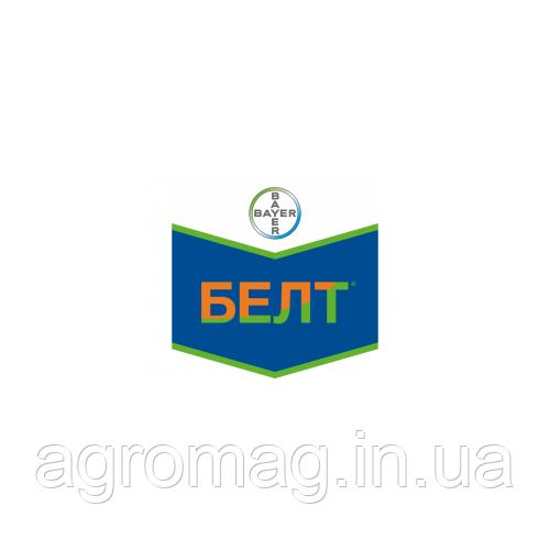Белт 1л (Bayer)