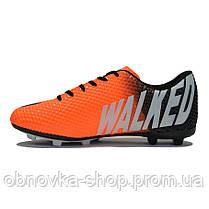 Бутсы недорогие аналог Nike Mercurial - купить недорого в Харькове ... 817b792d75d92