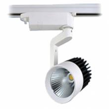 Светильник трековый Z-Light ZL4003 15W белый