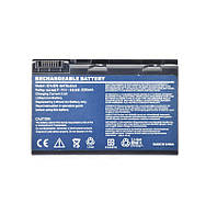 Батарея для ноутбука Acer 5510 2492 2493 4202