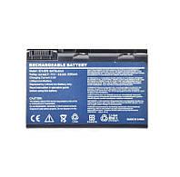 Батарея для ноутбука ACER BATBL50L4 BATBL50L6 BT.00603.017 BT.00604.008 BT.00605.004 BT.00605.009