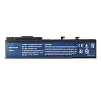 Батарея для ноутбука 934C2130F BPT-ARJ1 BTP-ANJ1 BTP-BQJ1 GARDA53 LC.BTP00.022 MS2181 TM07B41 TM07B71