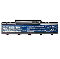 Батарея для ноутбука AS09A70 AS09A78 BT.00604.015 iB-A128 iB-A129 LC.AHS00.001 LC.BTP00.01