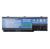 Батарея для ноутбука AS07B31 AS07B41 AS07B51 AS07B61 AS07B71 AS07B72 LC.BTP00.008 BT.00804.024