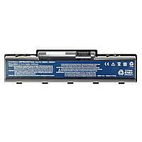 Батарея для ноутбука AK.006BT.025 AS09A31 AS09A36 AS09A41 AS09A51 AS09A56 AS09A61 AS09A70 AS09A71