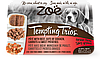 Консервы Zoe Tempting Trios для собак с говядиной и курицей, 100 г
