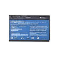 Батарея для ноутбука LC.BTP00.005 LC.BTP00.011 TM00741 TM00751 TM00742 TM-2007 LIP6232ACPC