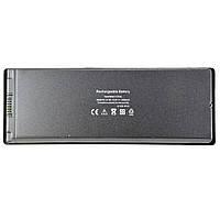 Батарея для ноутбука MA566 MA566FE/A MA566G/A MA566J/A APPLE A1185 MA561 MA561FE/A MA561G/A MA566JA