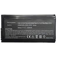Батарея для ноутбука ASUS A32-F5 70-NLF1B2000Z 70-NLF1B2000Y 90-NLF1B2000Z 90-NLF1B2000Y 90-NLF1B2000 AU-F5