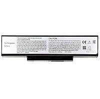 Батарея для ноутбука ASUS A32-K72 A32-N71 70-NX01B1000Z 70-NXH1B1000Z 70-NZY1B1000Z