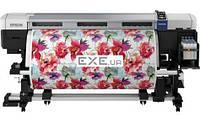 "Принтер Epson SureColor SC-F7200 (hdK) 64"" (C11CF06001A0)"