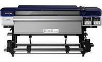 Принтер струменевий A0 SureColor SC-F6200 (nK) (C11CF07001A1)