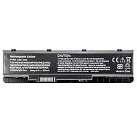 Батарея для ноутбука ASUS N45 N45E N45S N45F N45J N45JC N45SJ N45SN N45SF N45SL N45SV N55 N55E