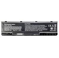 Батарея для ноутбука ASUS A32-N55 N55S N55SF N55SL N75 N75E N75S N75SF N75SJ N75SL N75SN N75SV