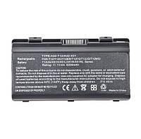 Батарея для ноутбука ASUS A31-X58 70-NLF1B2000Y 70-NLF1B2000Z