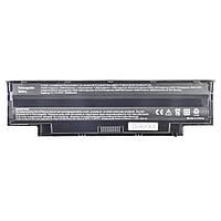 Батарея для ноутбука DELL Inspiron 13R 14R 15R 17R M4040 M511R N3010 N7010R Vostro 1440 1450 1540 1550 3450