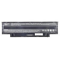 Батарея для ноутбука Dell 312-1201 312-1205 383CW 451-11510 9JR2H J1KND WT2P4 0383CW 08NH55 312-0234