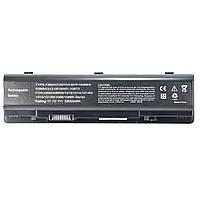 Батарея для ноутбука G069H DELL 312-0818 451-10673 F286H F287F F287H R988H 0F286H 0F287H 0G066H