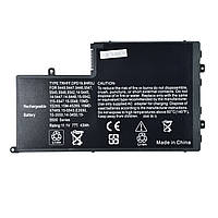 Батарея для ноутбука DELL 15M-4528S 15MD-4748S  15-5543 Latitude E3550 15-3550 14-3450 15-5550 , фото 1