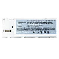 Батарея для ноутбука 312-0384 451-10299 451-10421 JD648 JY366 RC126, фото 1