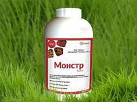 Монстр гербицид(Зенкор)
