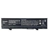 Батарея для ноутбука Dell 7W6K0 CXF66 F49WX FT6D9 M7T5F VJXMC