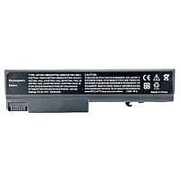 Батарея для ноутбука HSTNN-I44L-B HSTNN-I45L-B HSTNN-I45L-A HSTNN-W42L-A HSTNN-W42L-B 458640-542