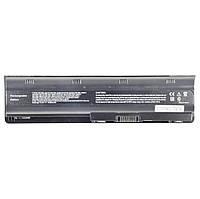 Батарея для ноутбука HP G62 G72 Pavilion DM4 D