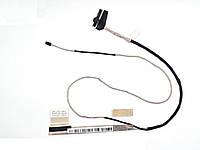 Шлейф матрицы ACER ASPIRE V5-551, V5-551G, LED