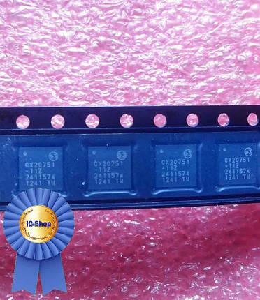 Микросхема CX20751-11Z, фото 2