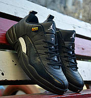 Nike Air Jordan 12 Retro Low 'The Master'