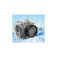 Экстрим камера FullHD 1080p  GK-SHD22