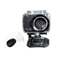 Экстрим камера FullHD 1080p с д/у пультом  GK-SHD22A