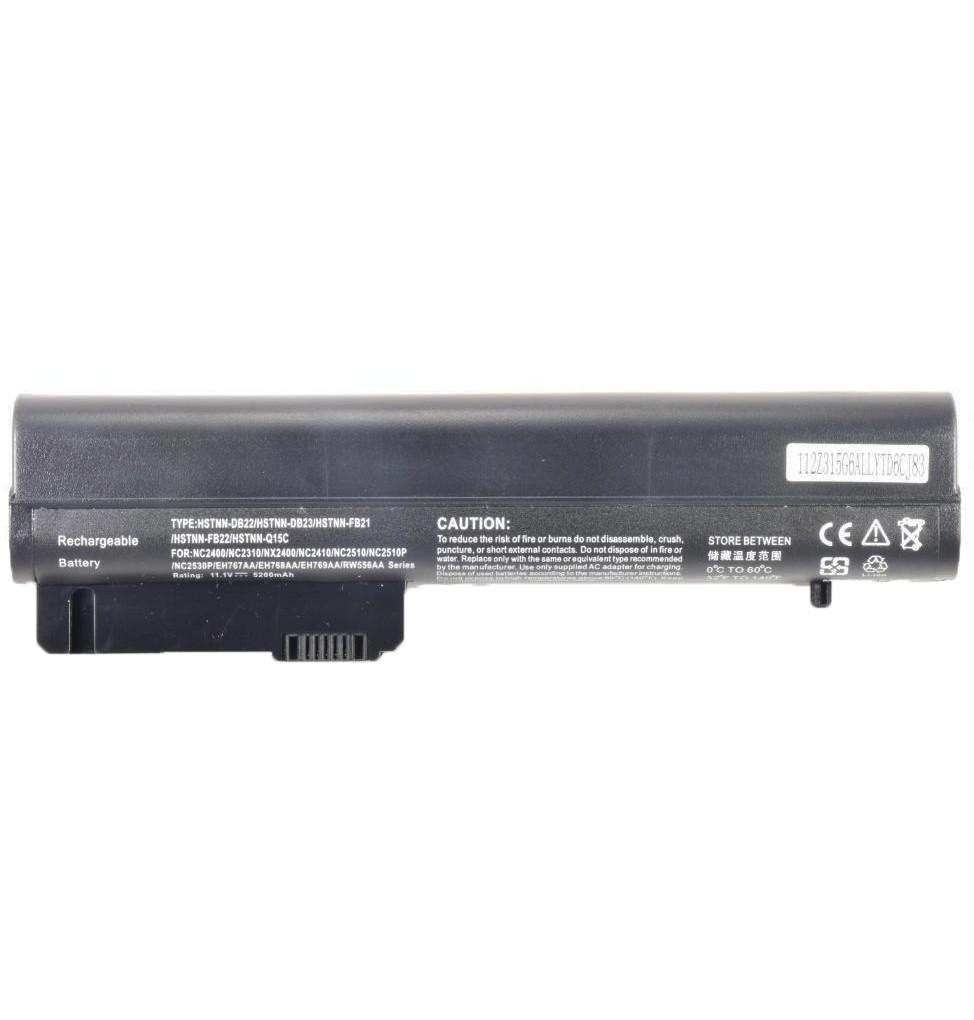 Батарея HSTNN-C48C HSTNN-DB22 HSTNN-DB23 HSTNN-FB21 HSTNN-FB22 HSTNN-IB22