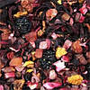 Чай фруктовый смесь Тутти - Фрутти 500г