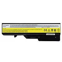 Батарея для ноутбука LENOVO IdeaPad Z465 Z470 Z560 Z565 Z570 A G M