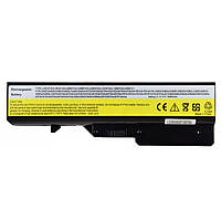 Батарея для ноутбука LENOVO IdeaPad V360 V370 V470 Z370 Z460 A G P C