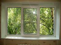 Металлопластиковые окна в Николаеве