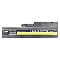 Батарея для ноутбука LENOVO IBM ThinkPad T61 P