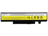 Батарея для ноутбука LENOVO IdeaPad Y460D Y460AT Y560AT серий A AT C G N P PT IFI ITH ISE