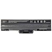 Батарея для ноутбука VGP-BPS13A VGP-BPS13A/B VGP-BPS13A/Q VGP-BPS13A/R VGP-BPS13AB VGP-BPS13B