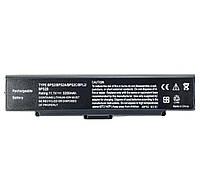 Батарея для ноутбука PCG-6D1L PCG-6F1L VGN-SZ12C/B VGN-SZ13C VGP-BPS2A/S