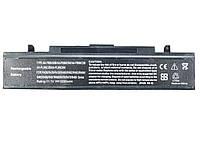 Батарея для ноутбука AA-PB9NS6B AA-PL9NC2B AA-PL9NC6W AA-PB9NC6WE AA-PB9NS6W AA-PL9NC6B