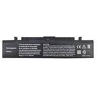 Батарея для ноутбука SAMSUNG AA-PB6NC6B AA-PL2NC9B AA-PL2NC9B/E