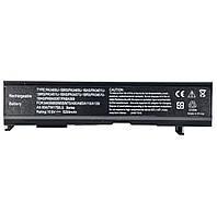 Батарея для ноутбука TOSHIBA PA3457U-1BRS PA3465U-1BRS TOSHIBA PA3451U-1BRS