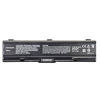 Батарея для ноутбука TOSHIBA Satellite A200 A205 A210 A215